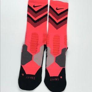 Nike elite socks bundle three pairs